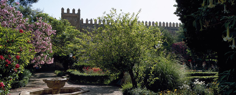 Jardin-des-Oudayas-Rabat.jpg