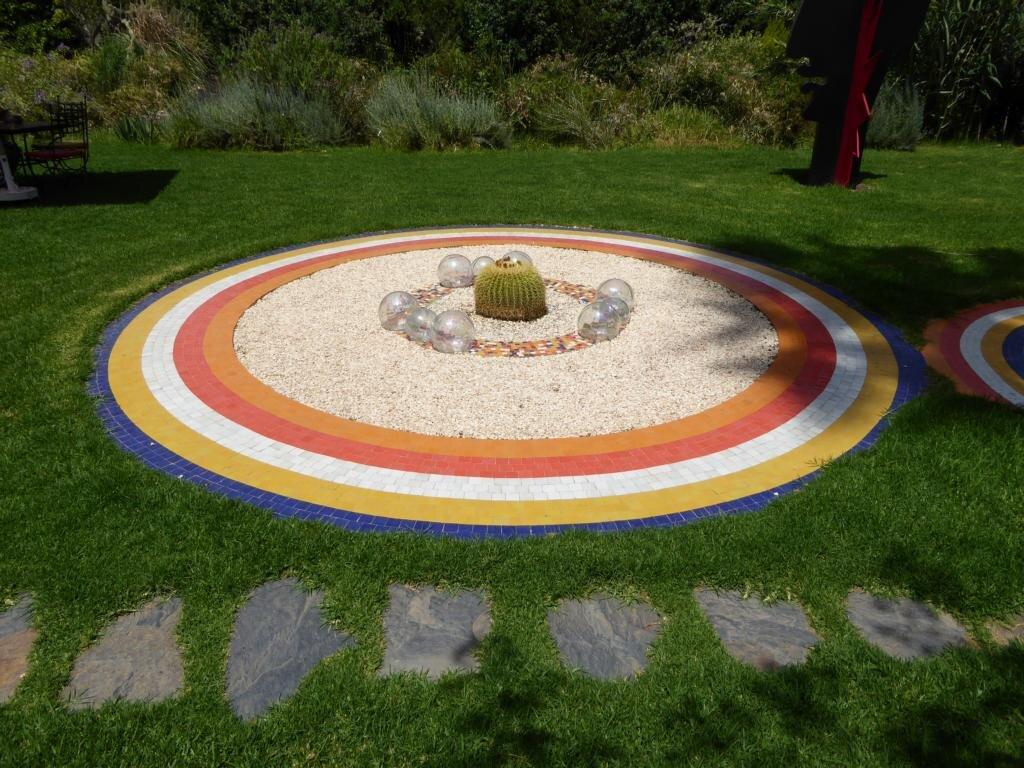 Marokko Anima Garten Kreis.JPG