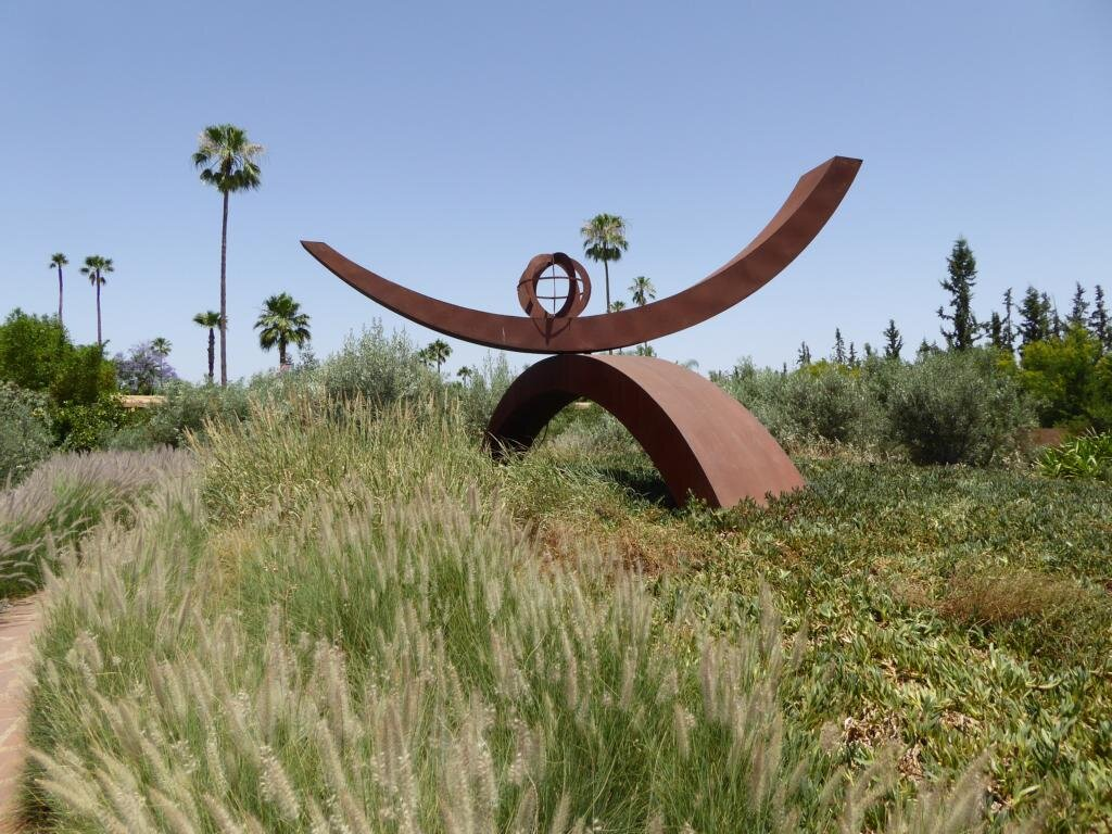 Marokko Anima Garten Skultpur.JPG
