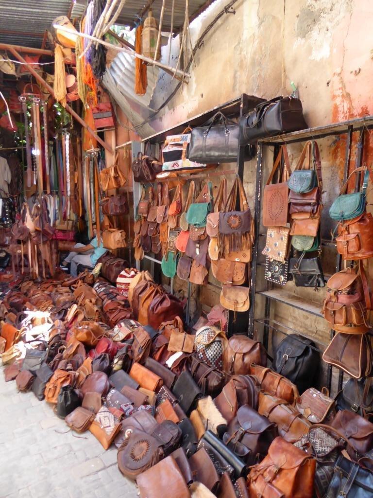Marokko Taschen Hochformat.JPG