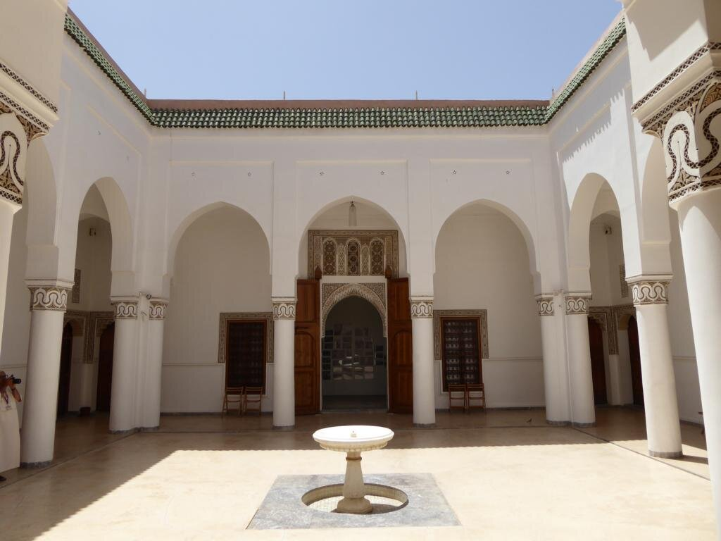 Marokko Innenhof.JPG