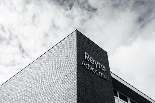 reyns-kantoor-melsele-8.jpg