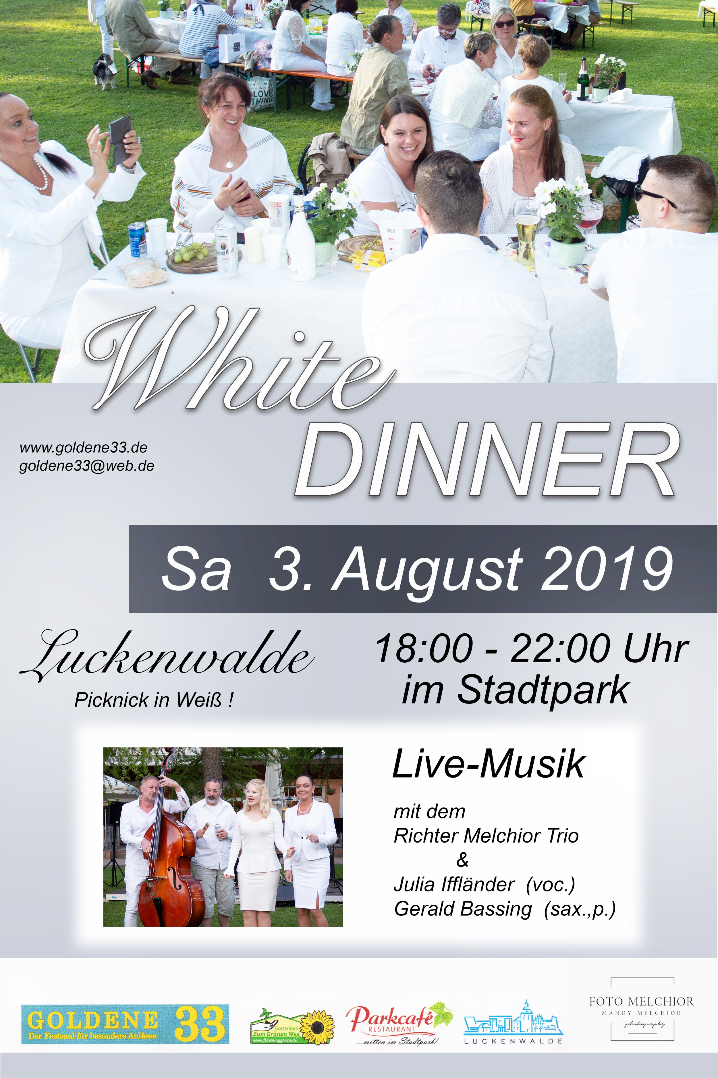 Plakat_Dinner_2019[354] - Kopie.jpg