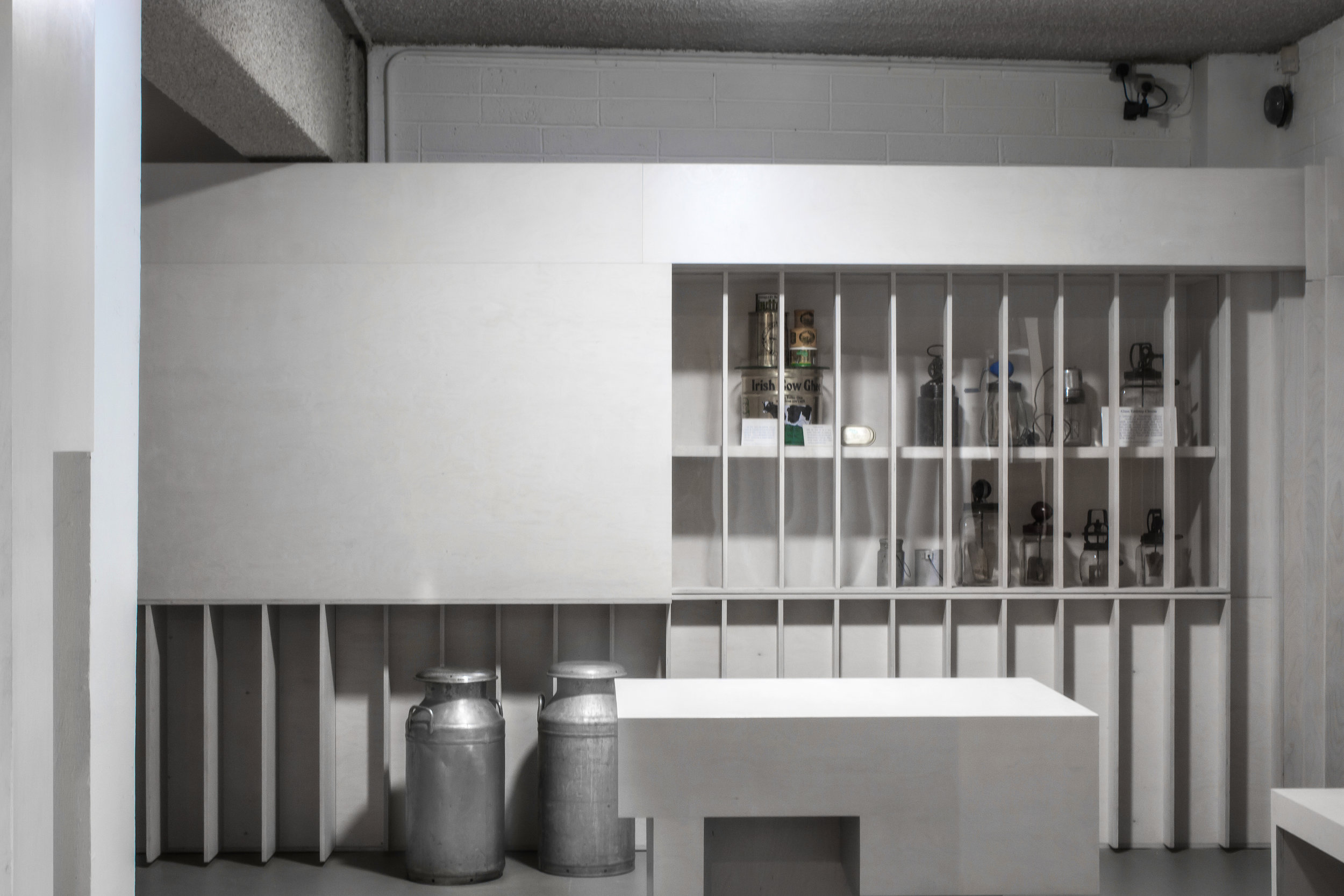 Butter Museum Cabinet.jpg