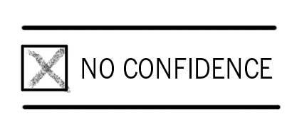 no-confidence-vote.jpg