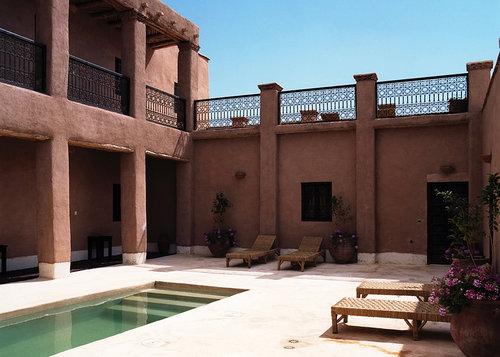 morocco-courtyard.jpg