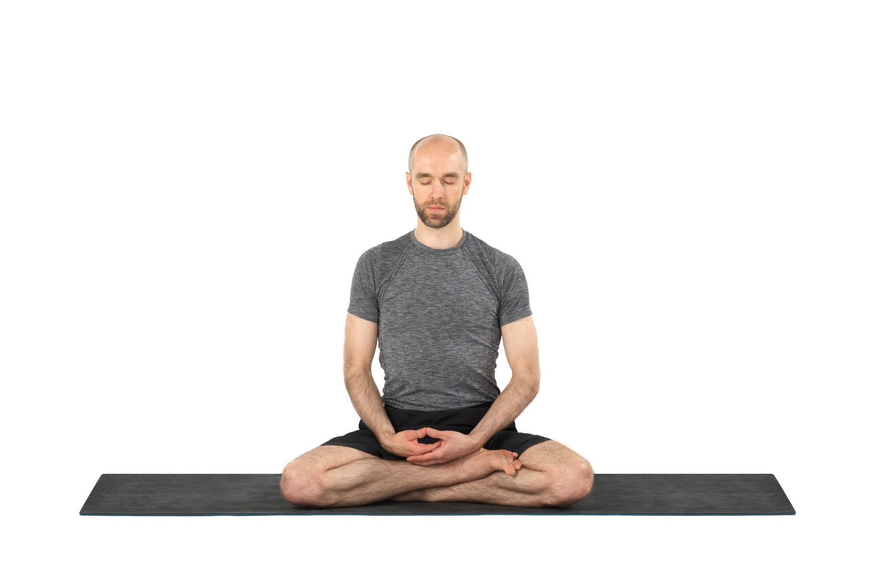 Mindful Meditation on the Koshas - This short mindfulness meditation is based around the pancha koshas - the different layers of the 'body' as outlined in the Taittiriya Upanishad (the physical layer, the energetic layer, the mental layer, the discriminative layer and the 'blissful' layer).It's particularly suitable for people who are newer to meditation - it's not too long and I provide plenty of guidance to (hopefully) keep the mind focussed.CLICK THE IMAGE TO LISTEN