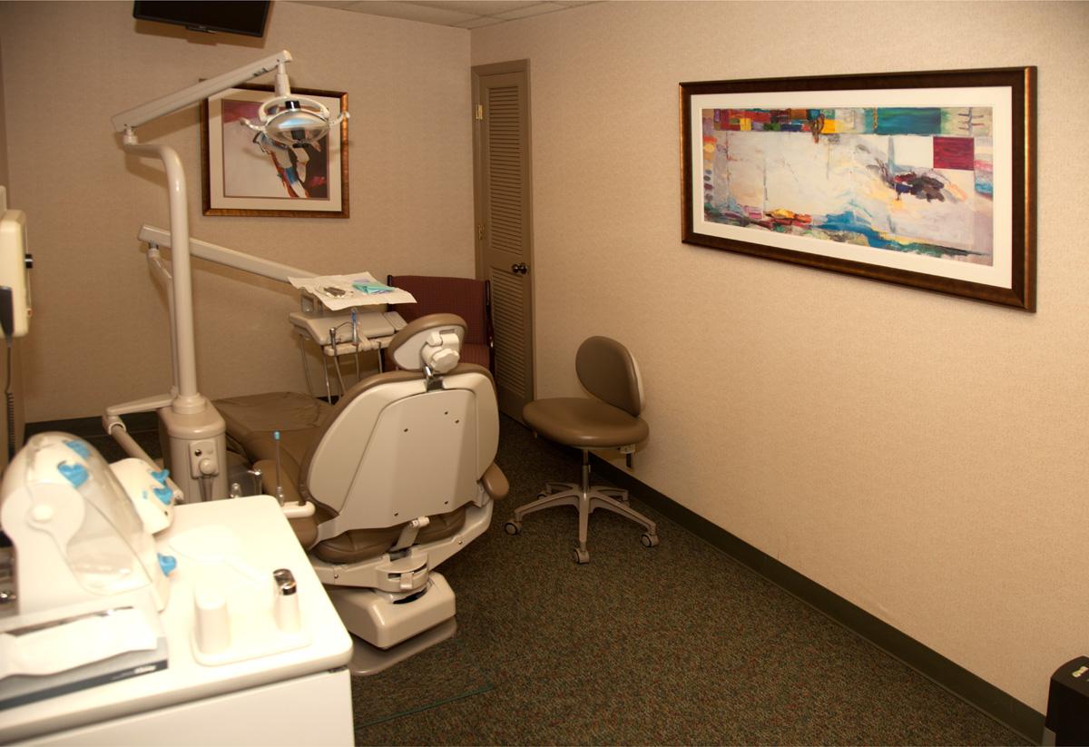 p-facilities-02.jpg