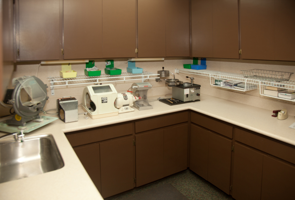 p-facilities-05.jpg