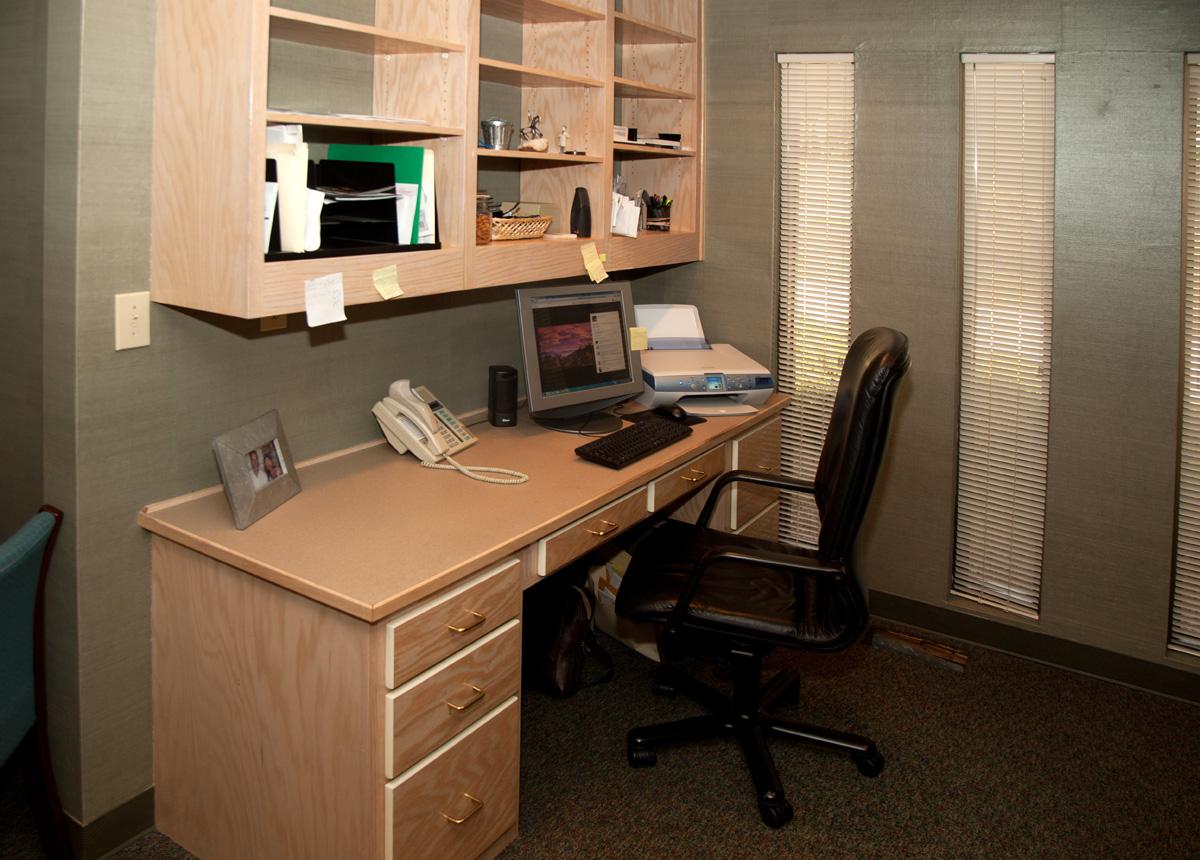 p-facilities-07.jpg
