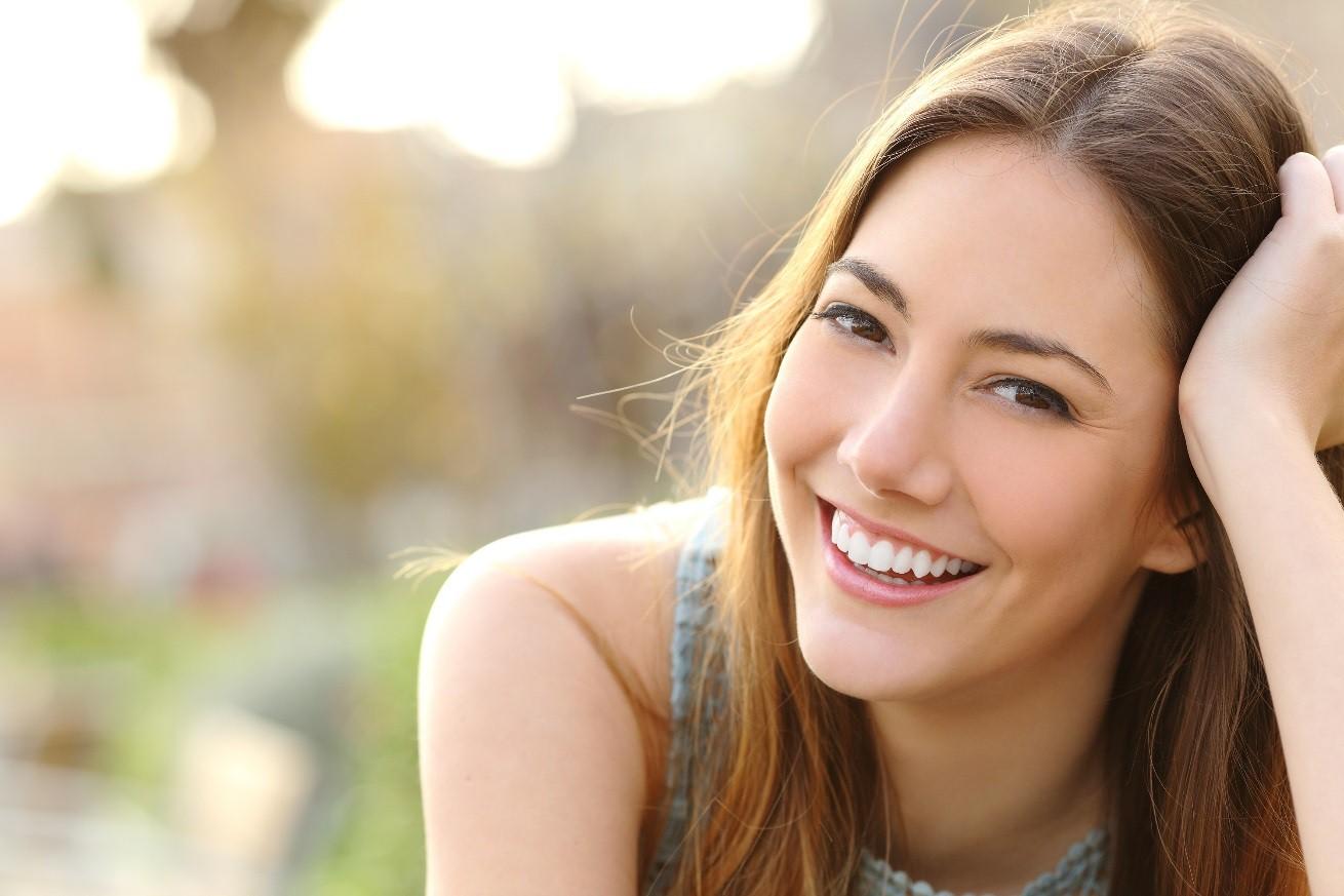 Beautiful-Smile.jpg