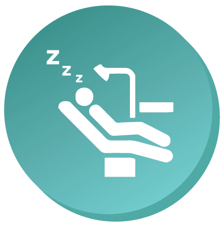 ServiceIcons-03.png
