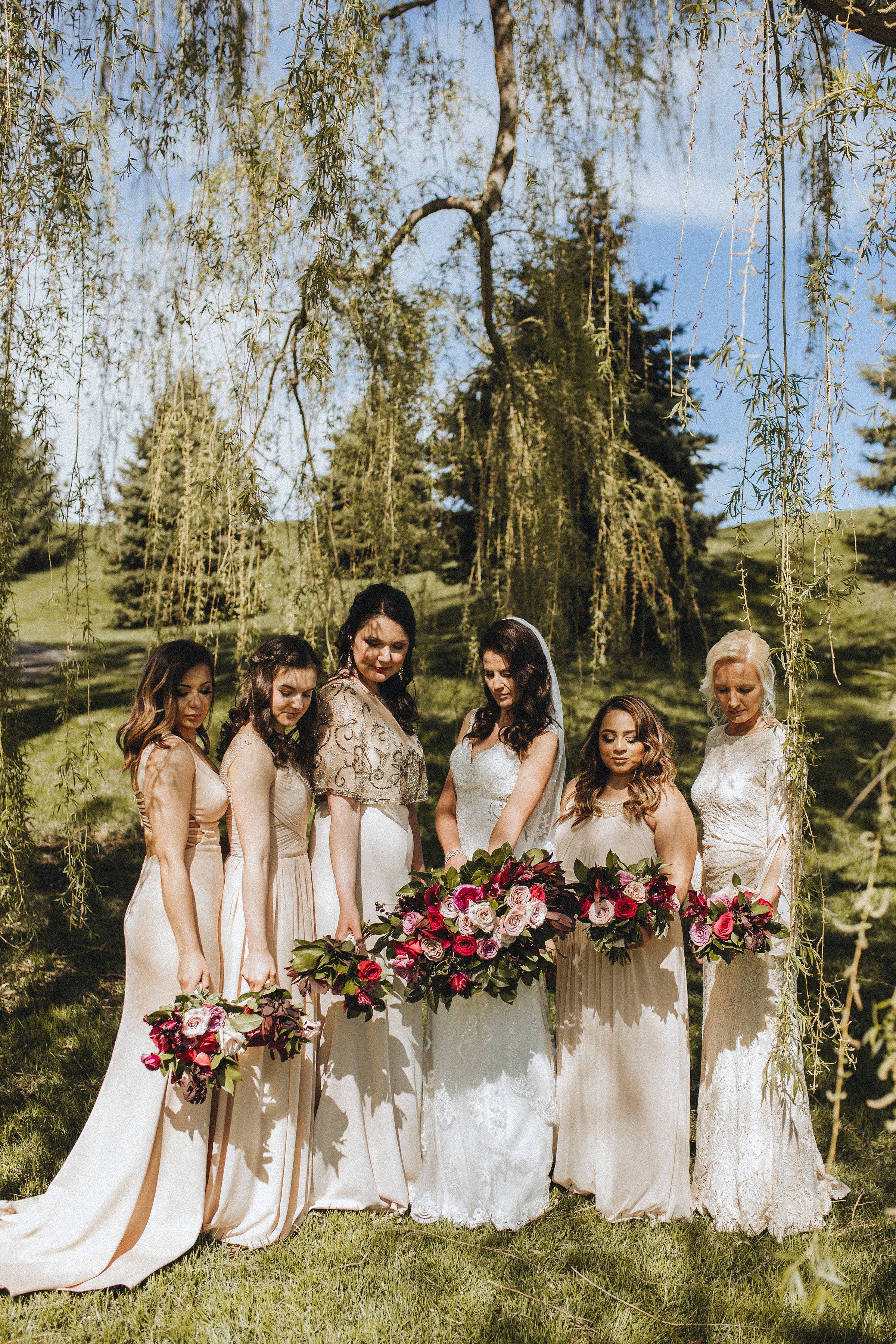 BridalParty-75.jpg