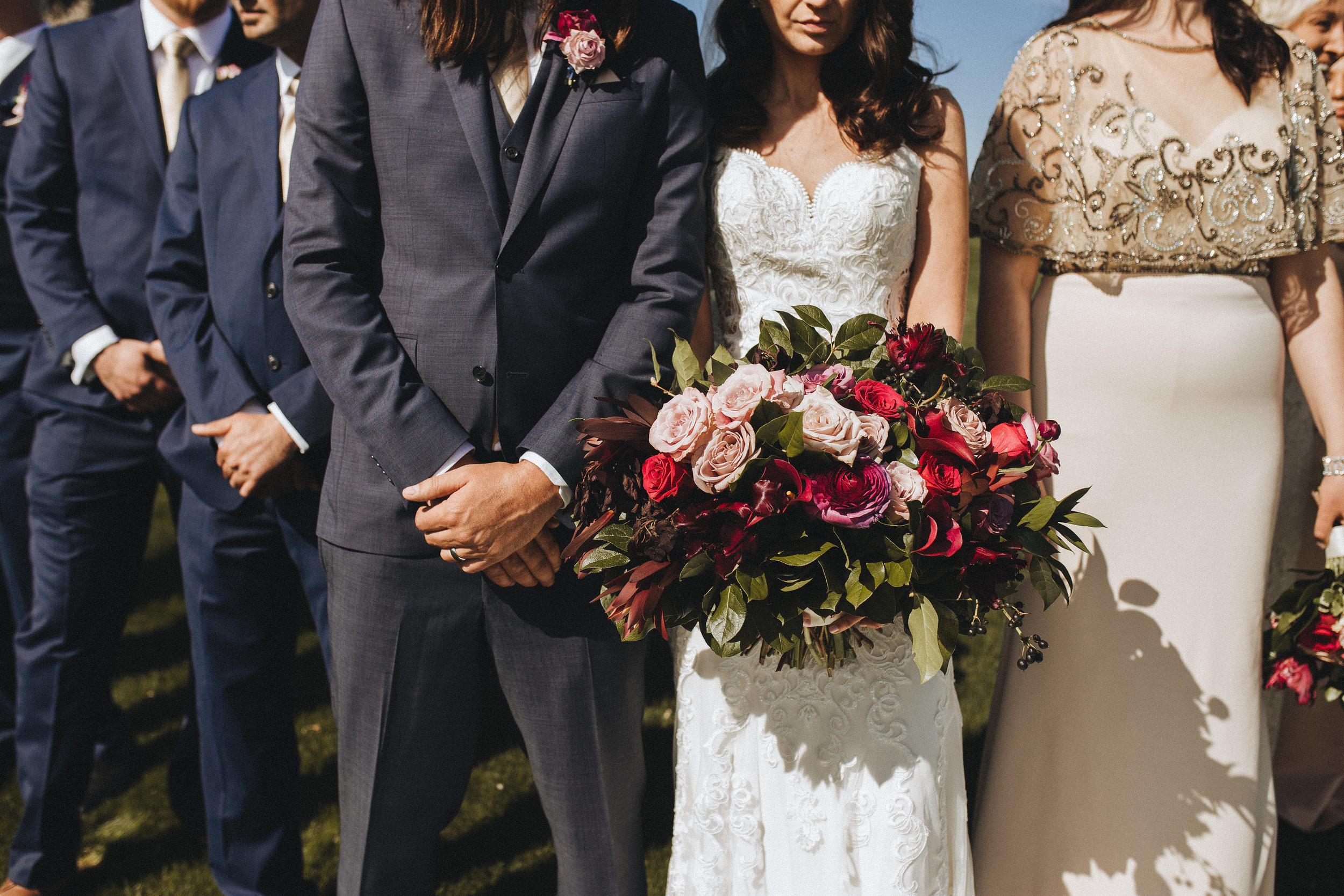 BridalParty-112.jpg
