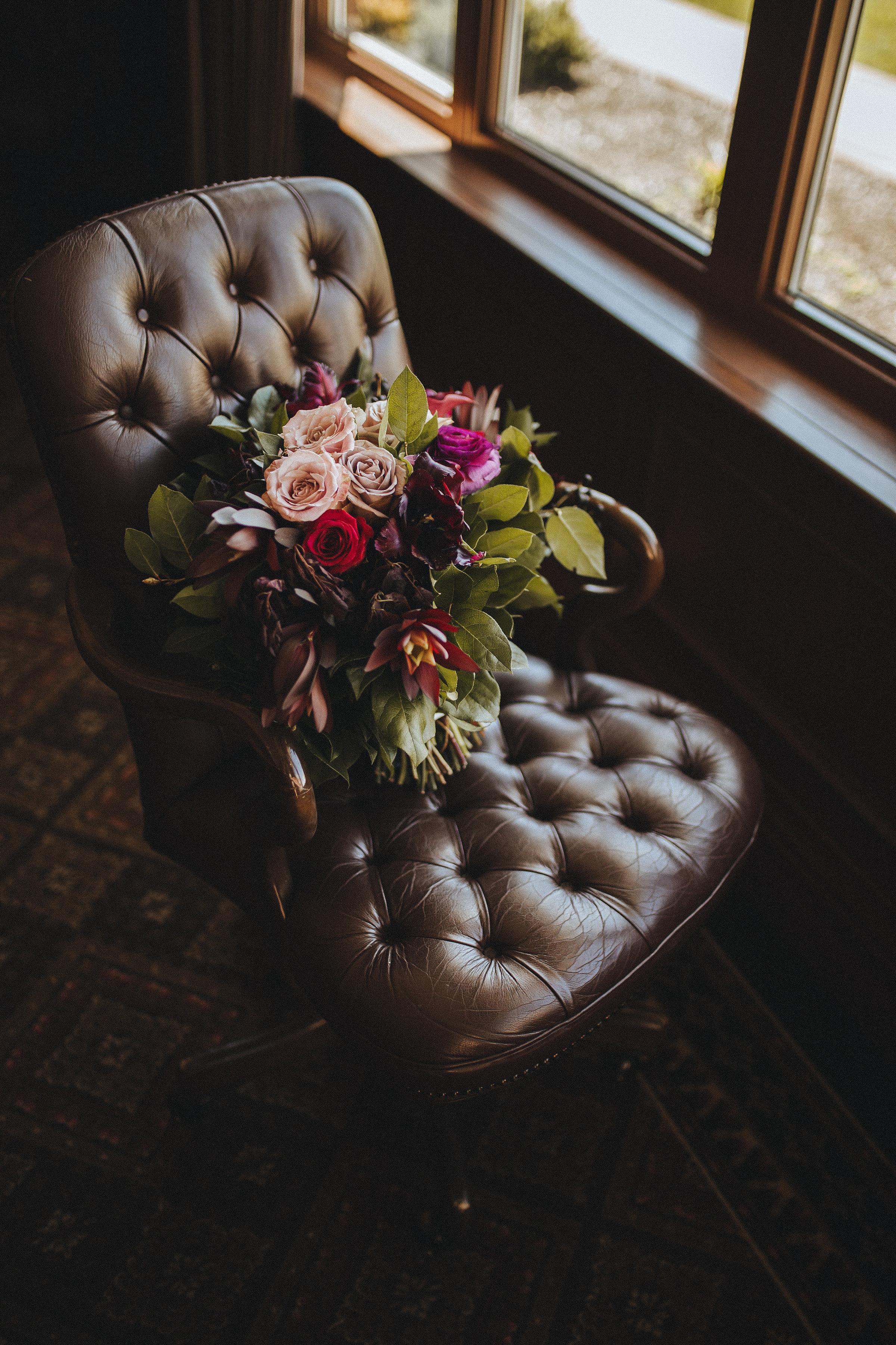 BridalParty-1.jpg