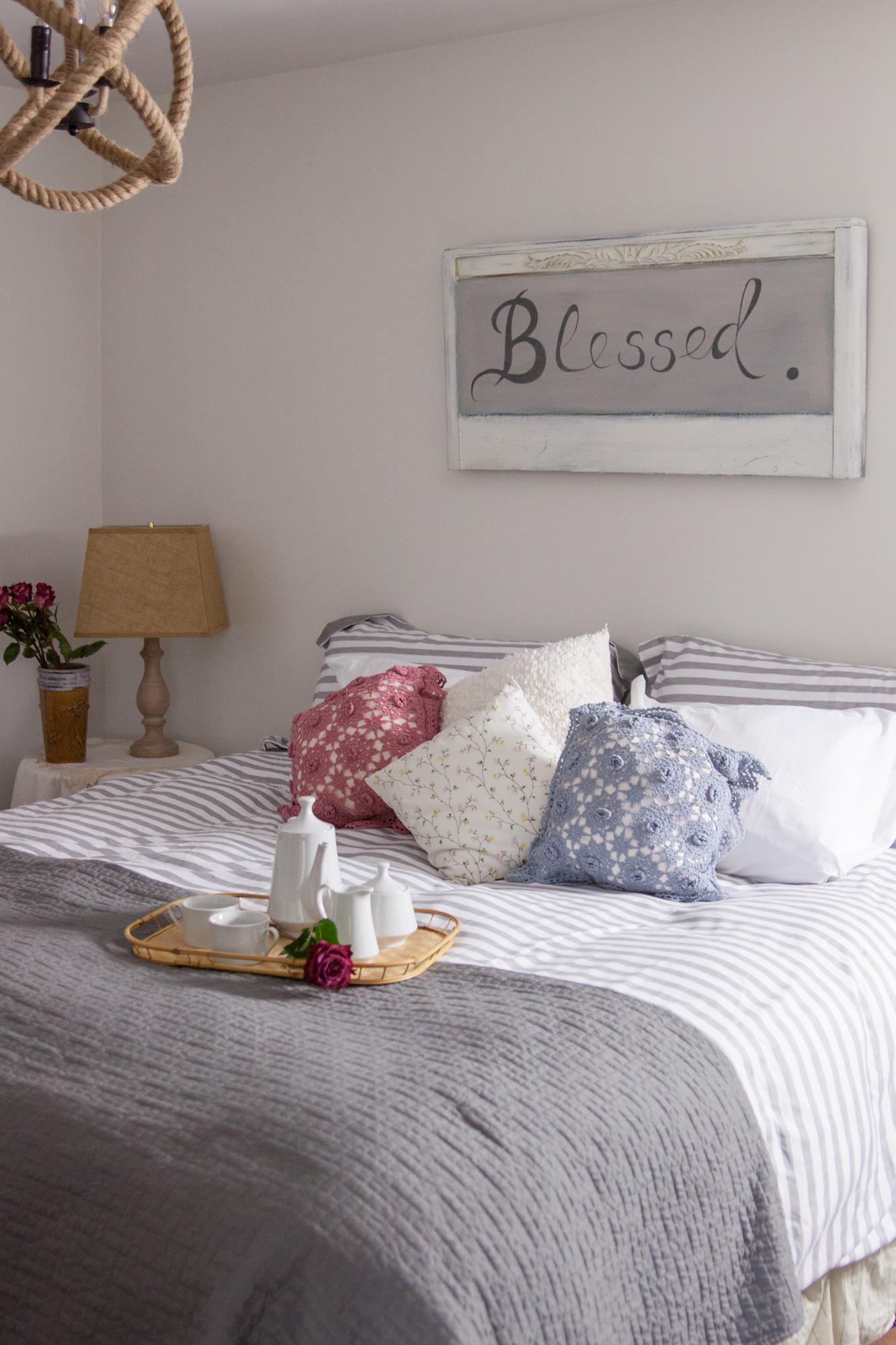 honeymoon suite2.jpg