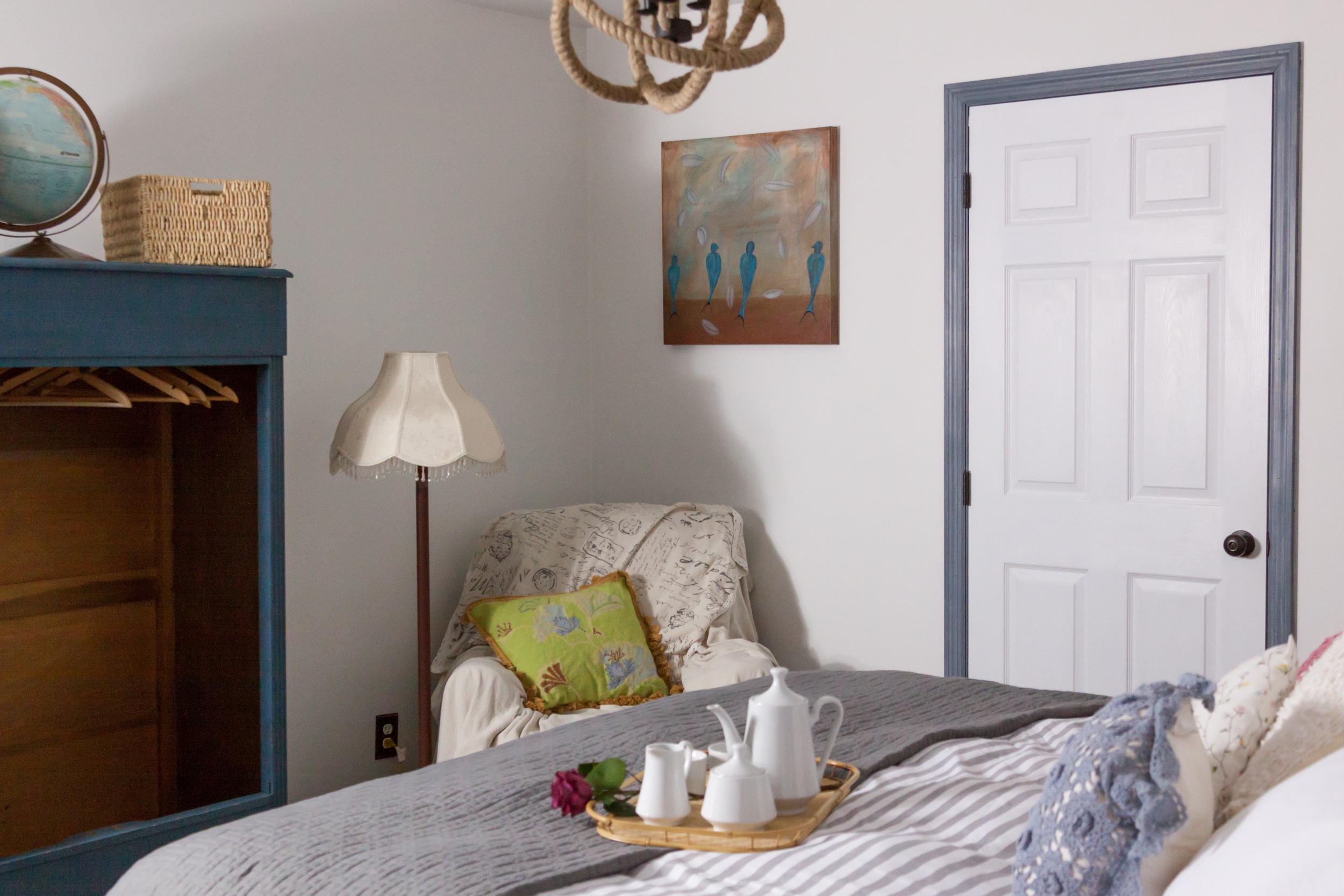 honeymoon suite 1.jpg