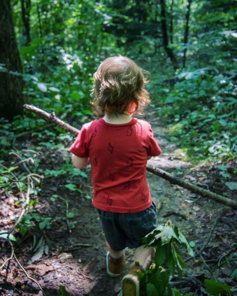 Boy in woods Coen.jpg