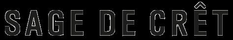 sagedecret_logo.png