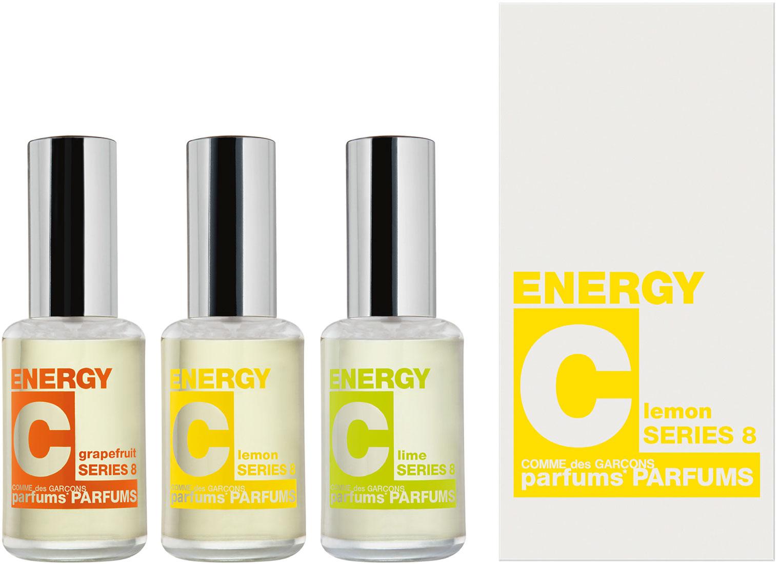 energy-c-series-8.jpg