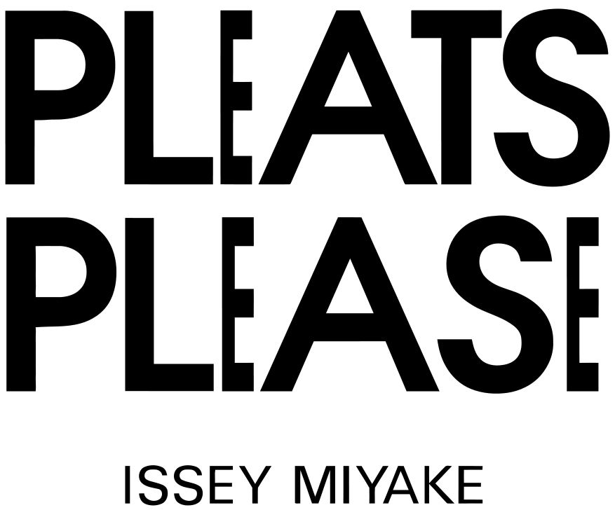 Issey-Miyake-logo-Pleats-Please-logo.png