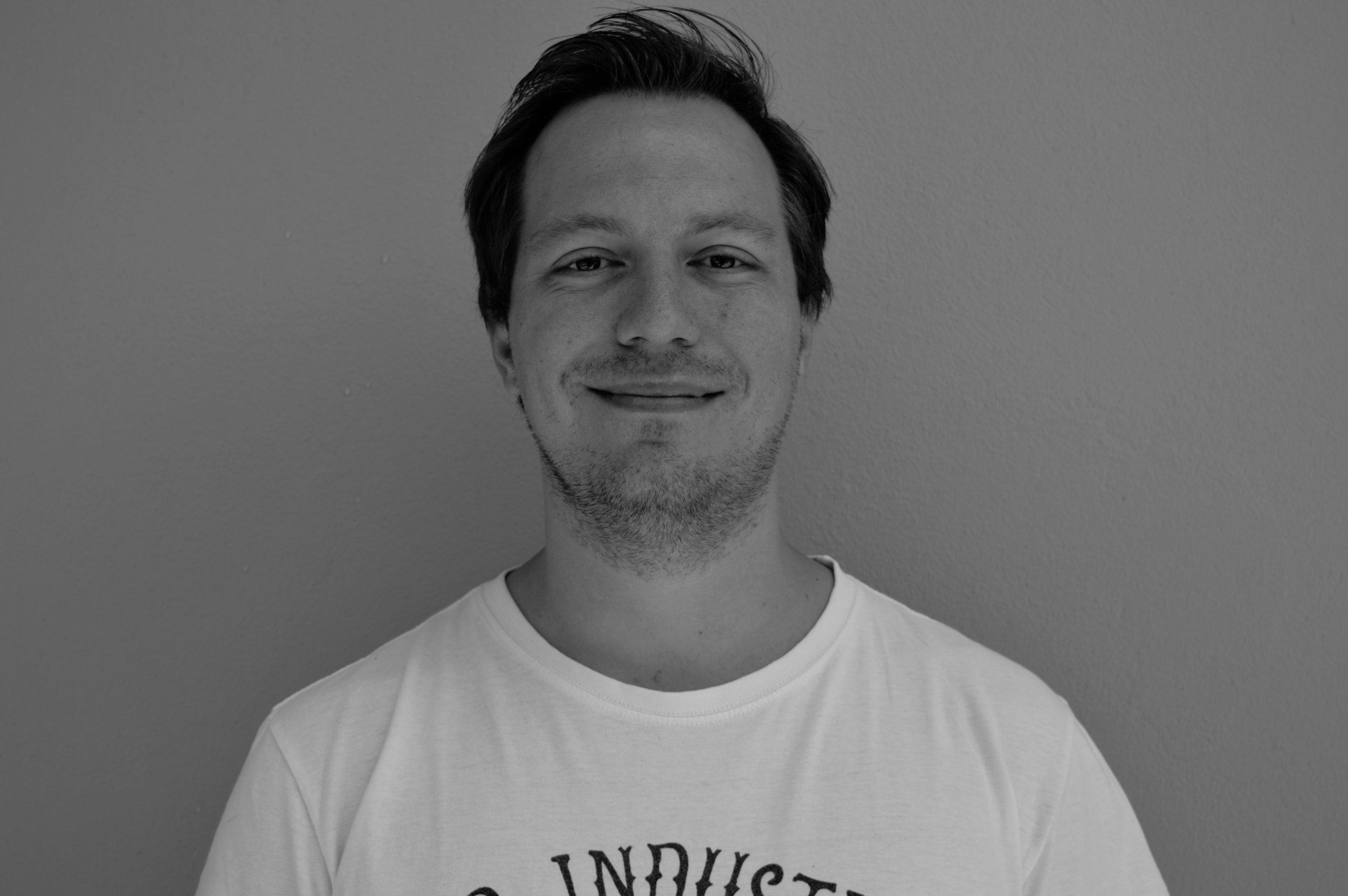 Michael Medhurst   Sound Designer & Re-recording Mixer