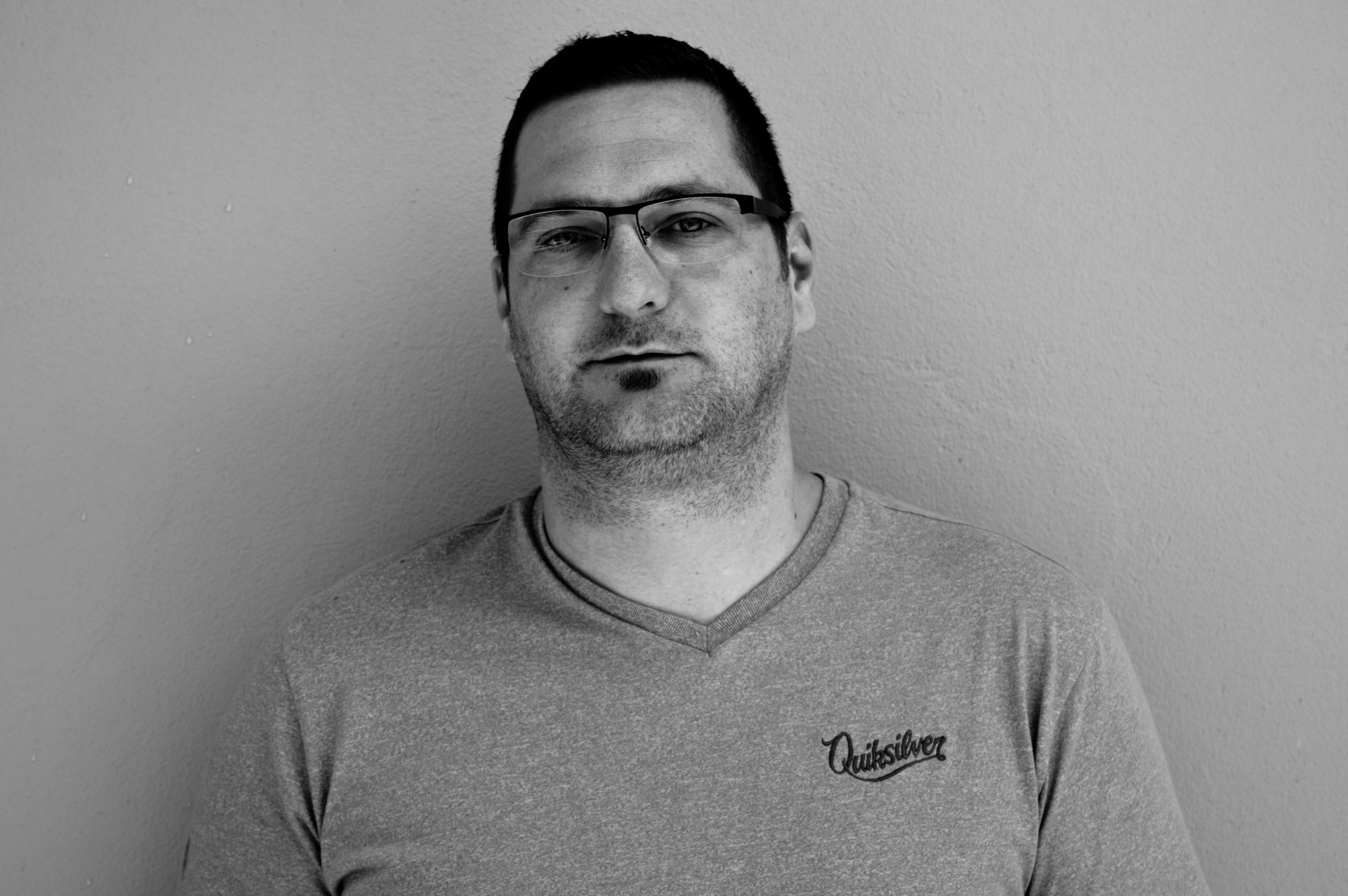 Jim Petrak   Supervising Sound Designer and Re-recording Mixer