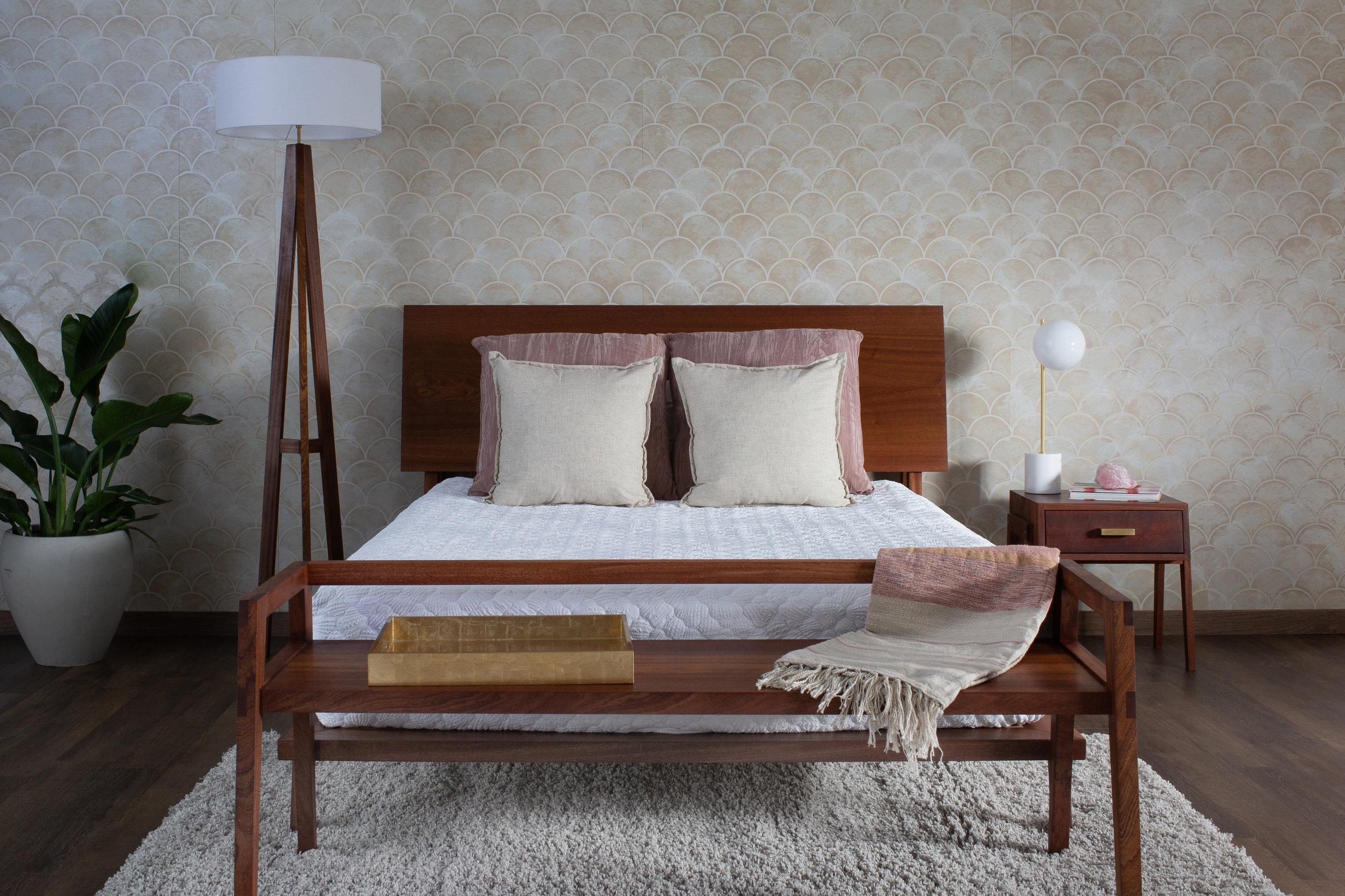 Bedroom_0306.jpg