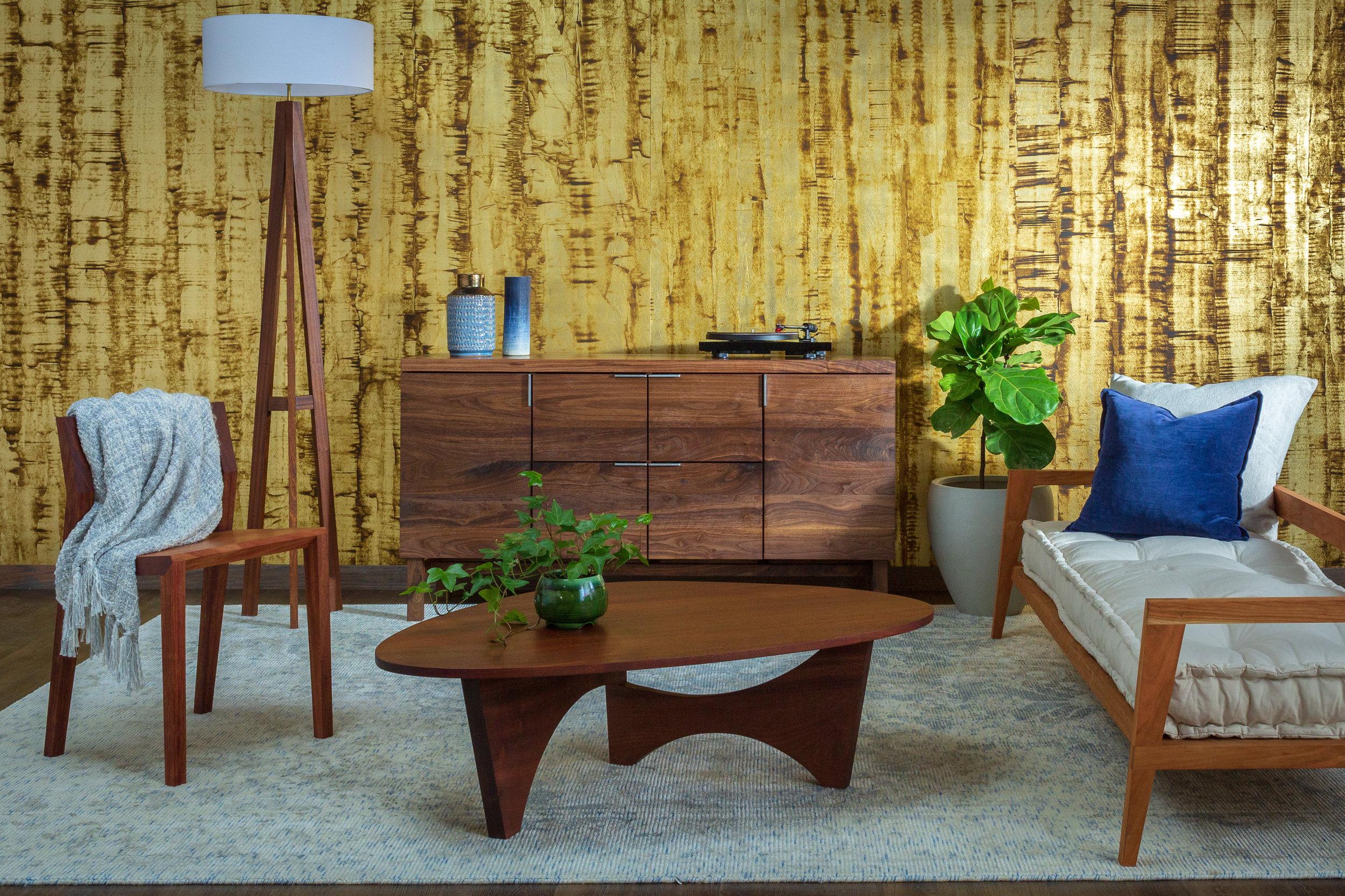 Living Room_0410.jpg