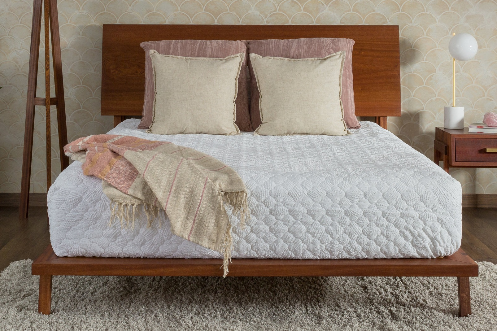 Bedroom_0309.jpg