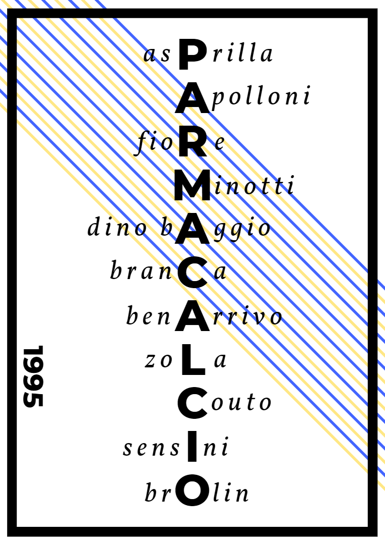 oiparma1.PNG