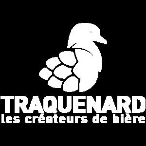 traquenard.ch