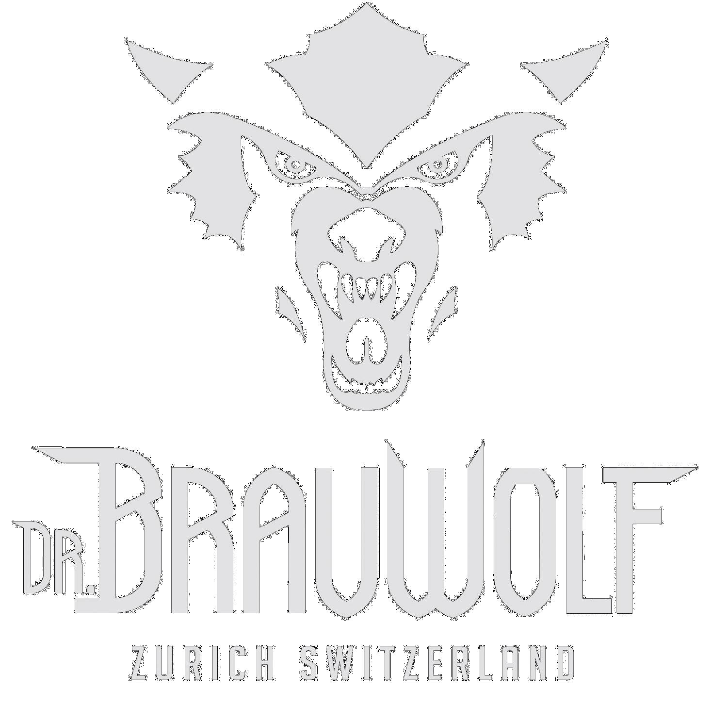 drbrauwolf.ch