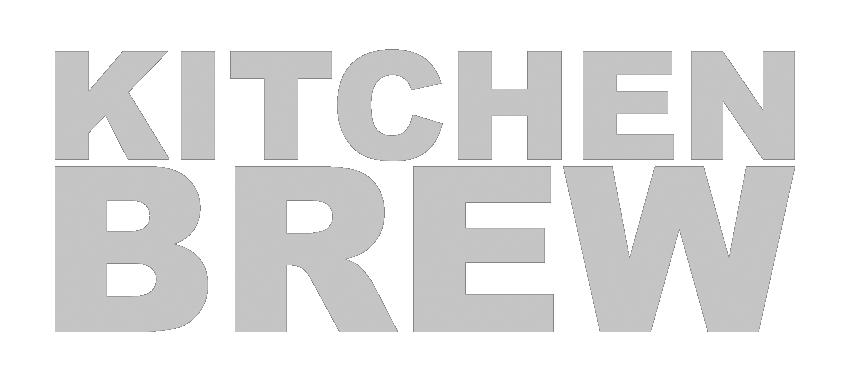 kitchenbrew.ch