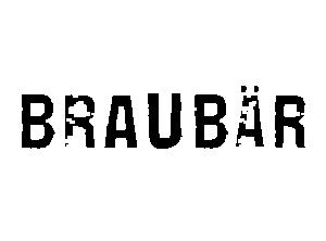 braubär.ch