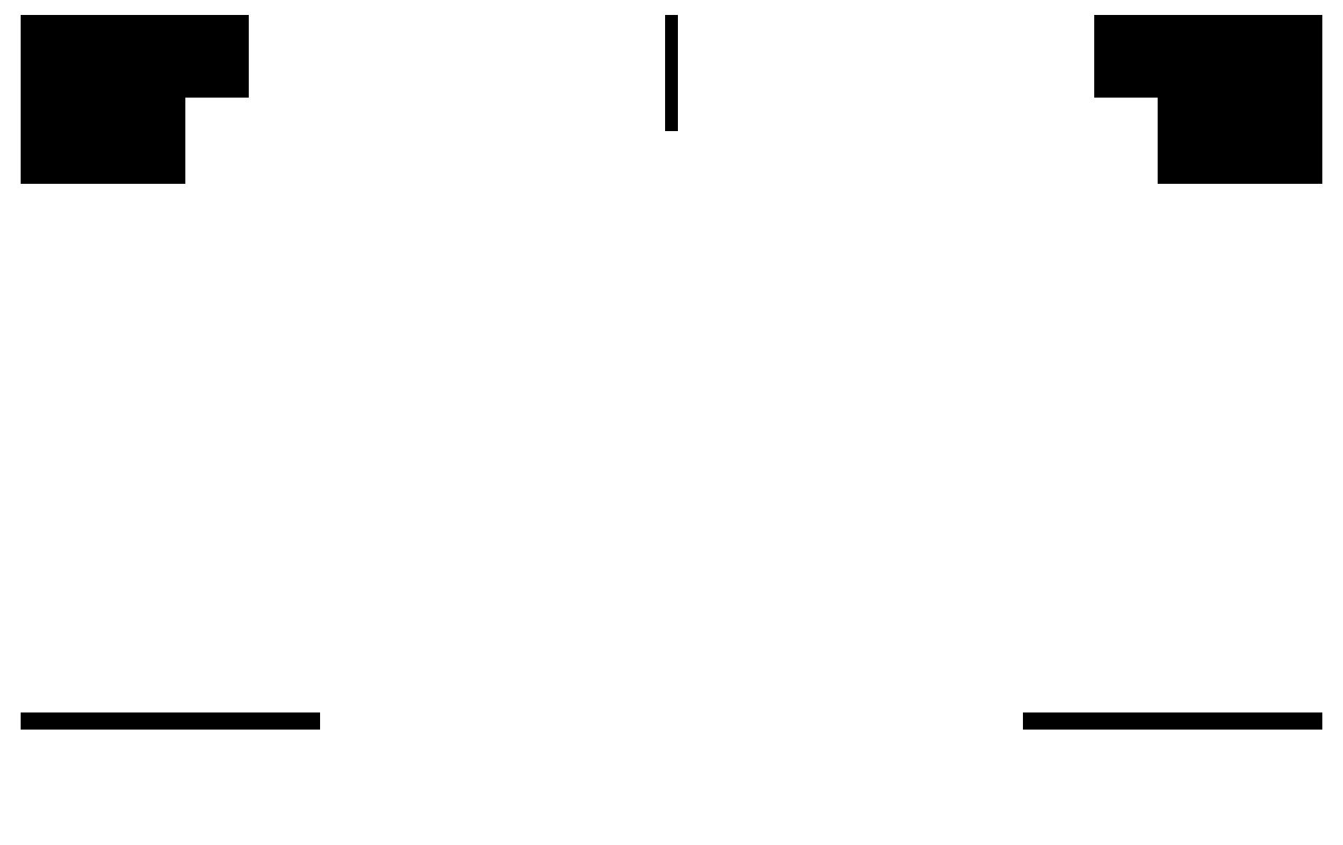 brauhuus531.ch