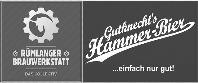 hammerbier.ch