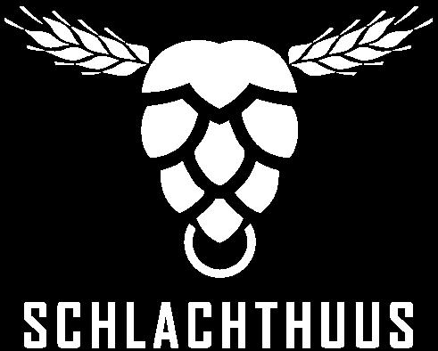 schlachthuus.ch