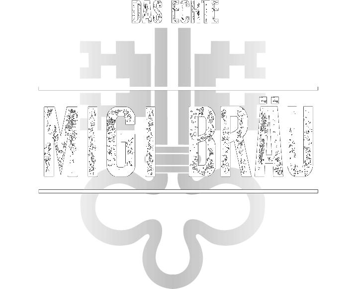 getraenkelussi.ch