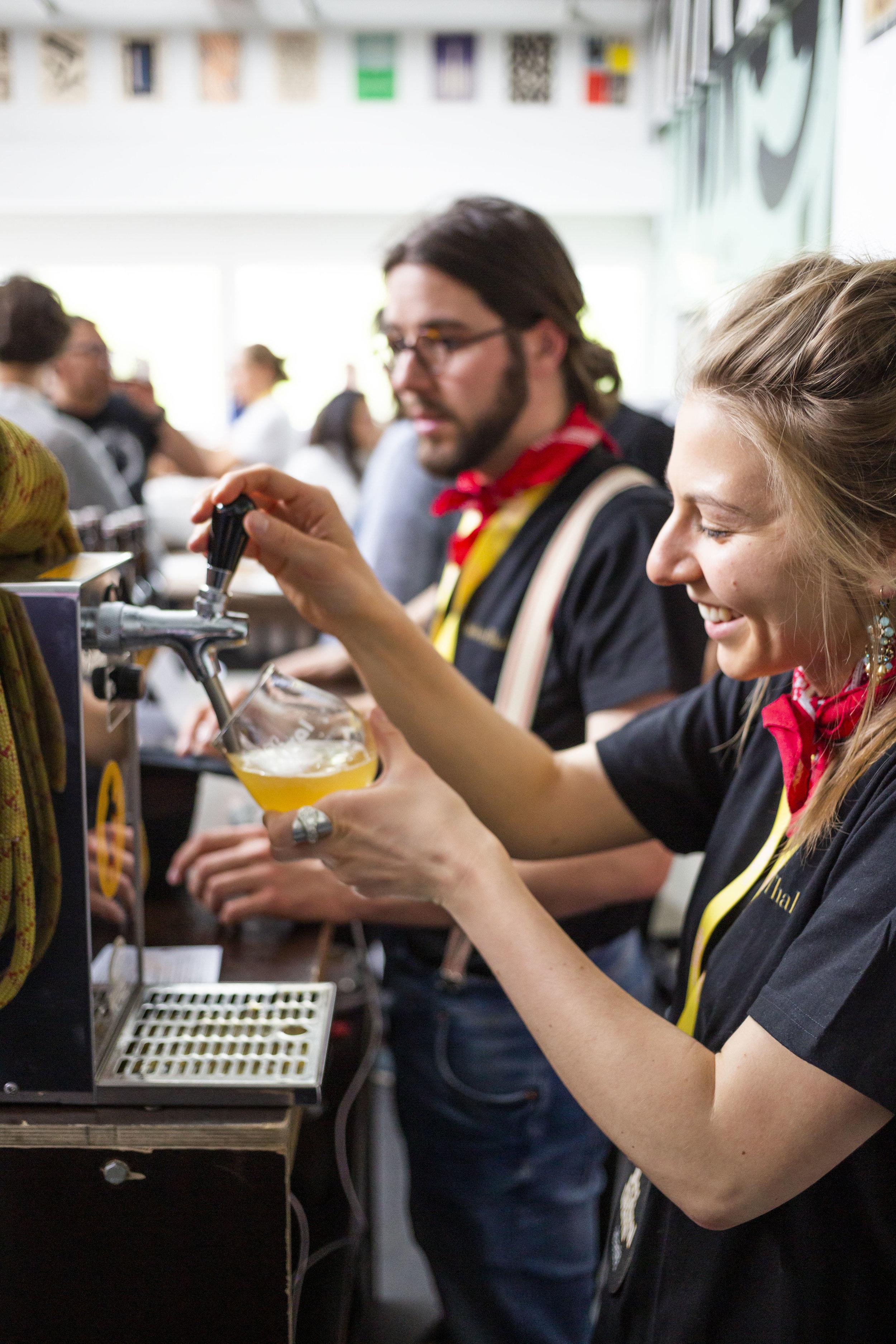 BierfestivalLuzern-4.jpg
