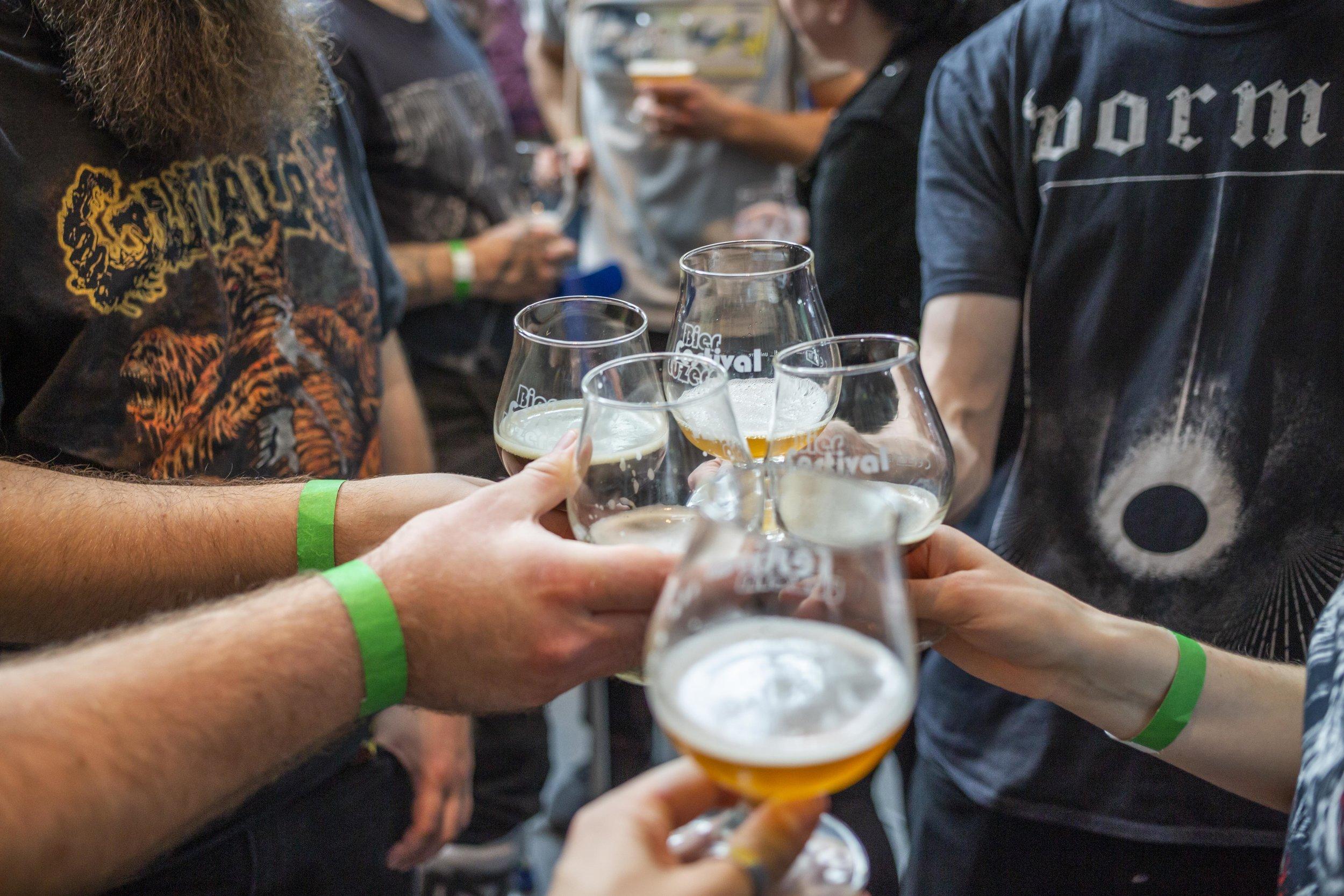 BierfestivalLuzern-5.jpg