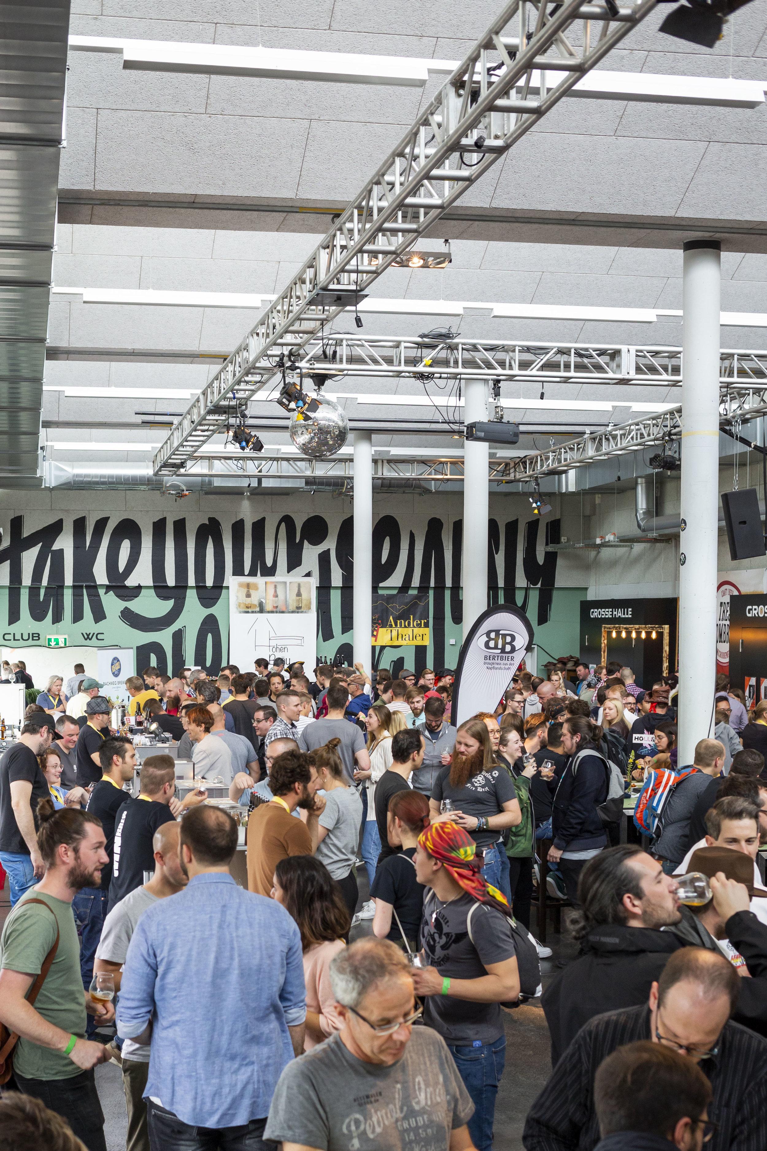BierfestivalLuzern-8.jpg