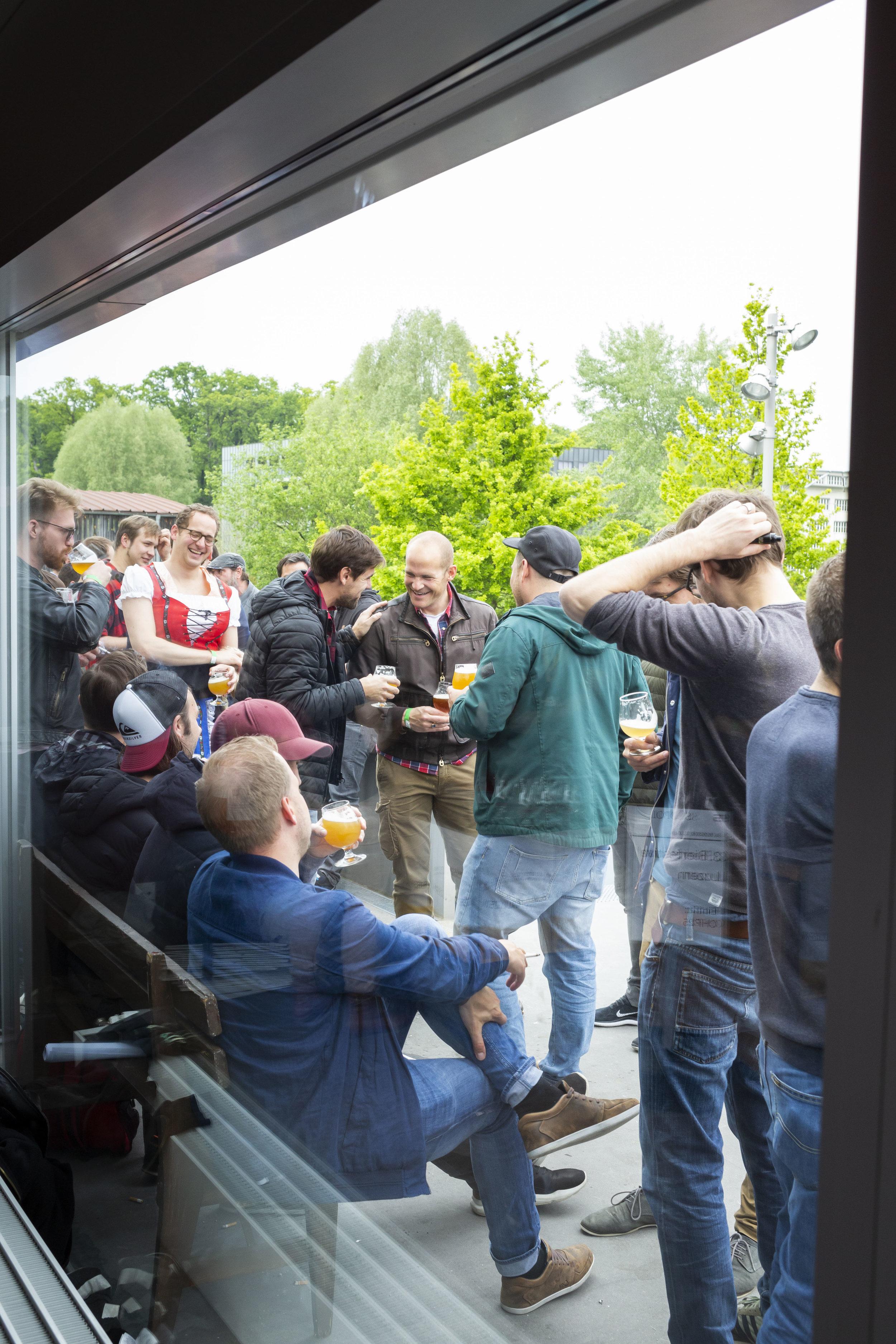 BierfestivalLuzern-7.jpg