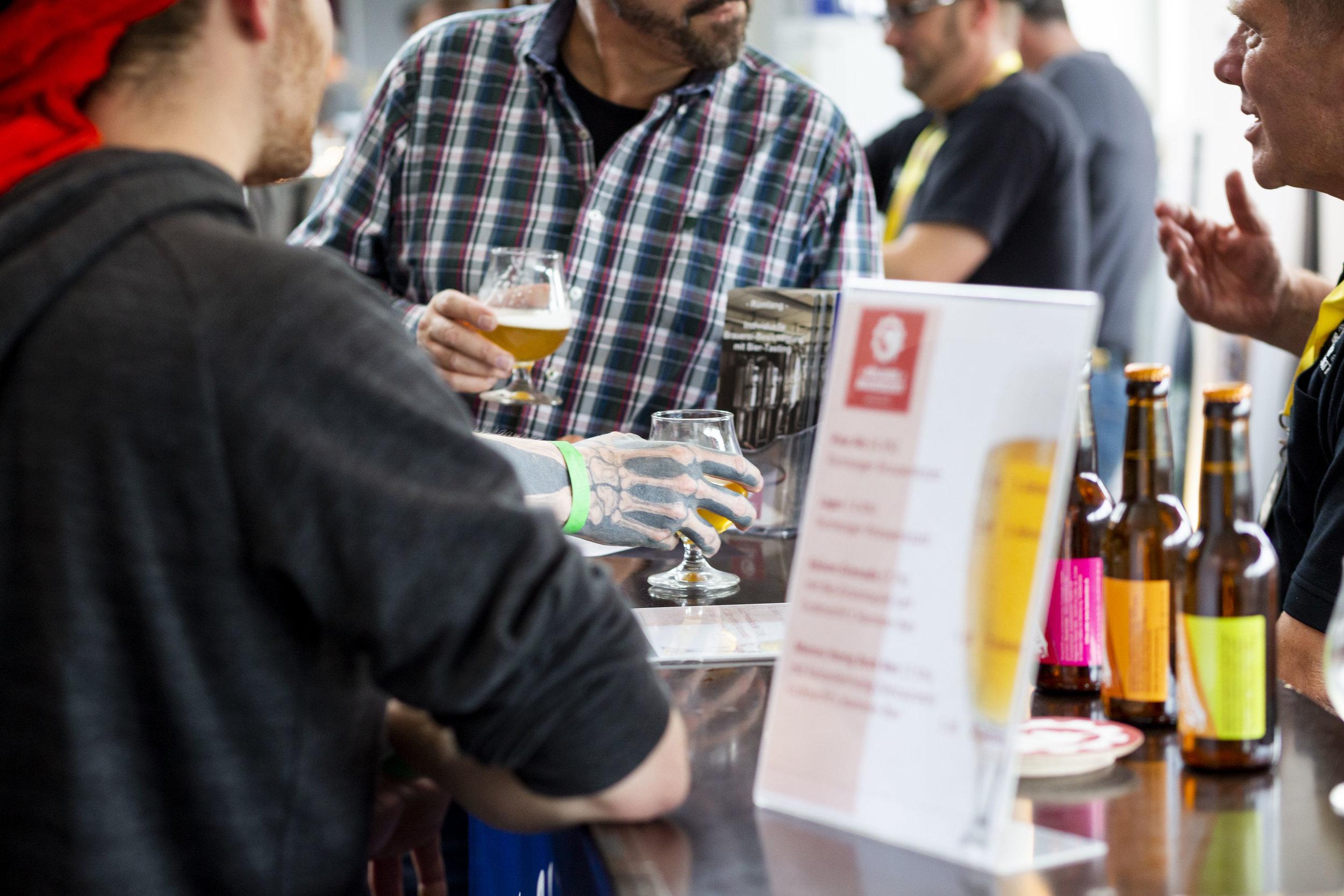 BierfestivalLuzern-15.jpg