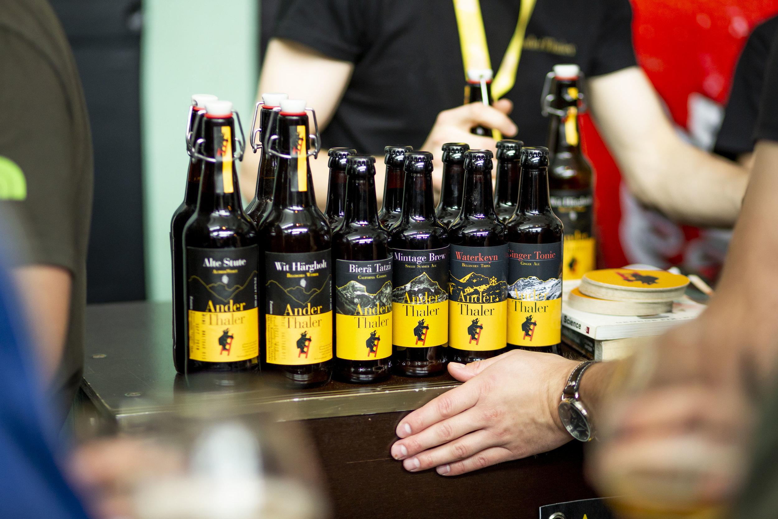 BierfestivalLuzern-13.jpg