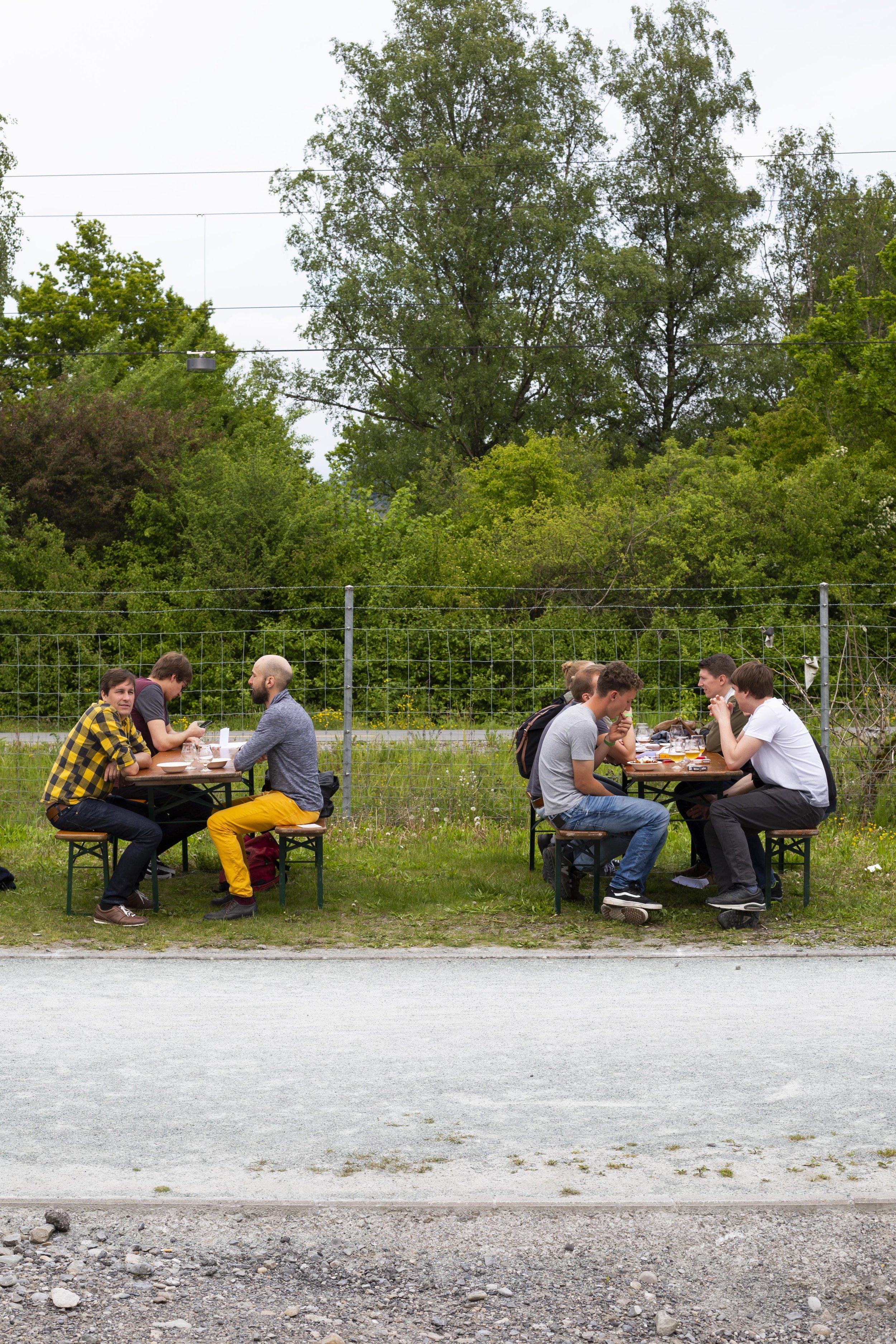 BierfestivalLuzern-20.jpg