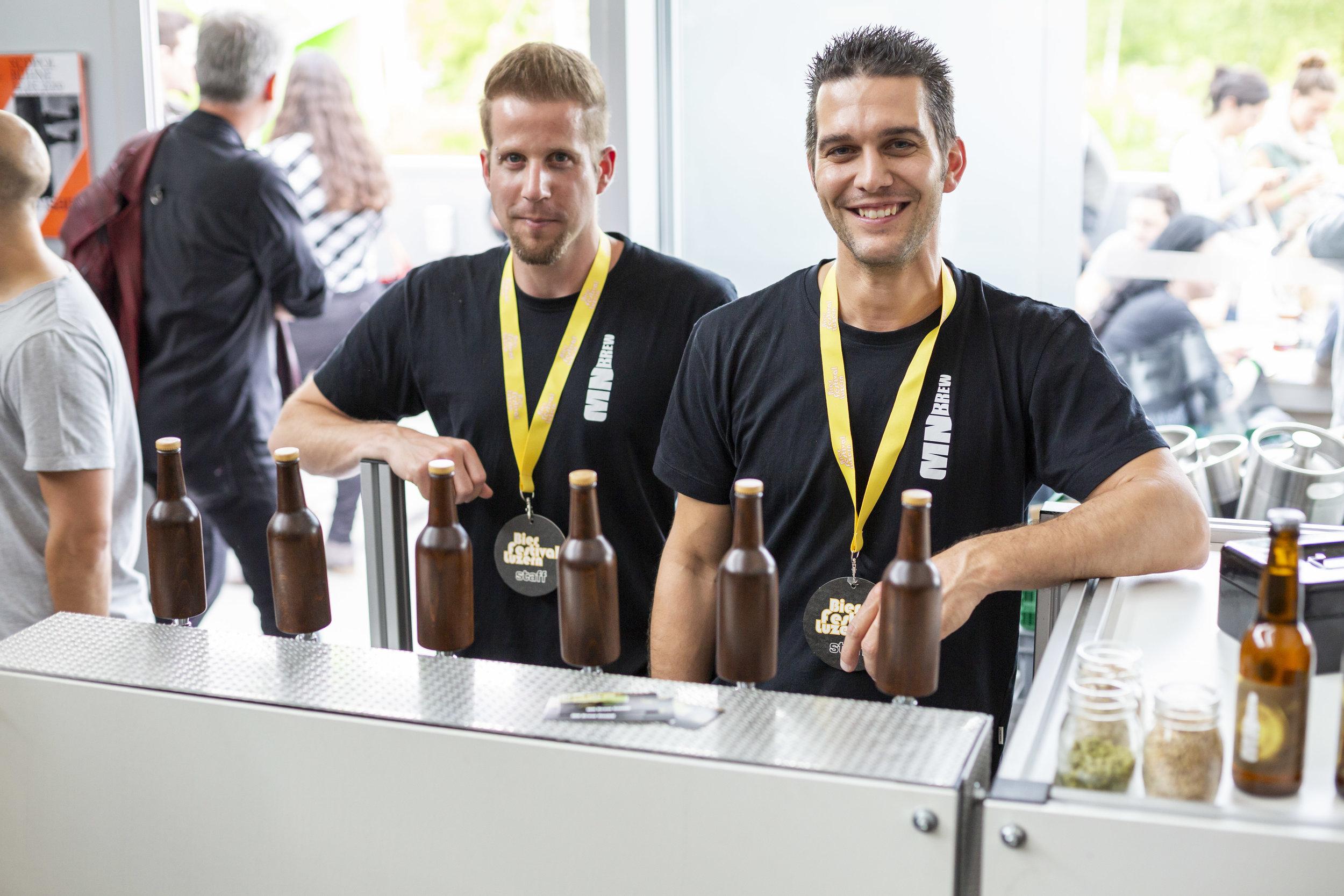 BierfestivalLuzern-18.jpg