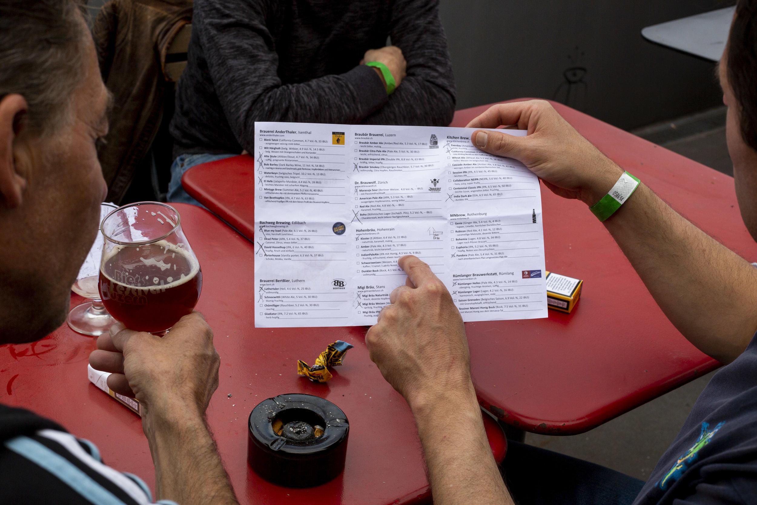 BierfestivalLuzern-22.jpg