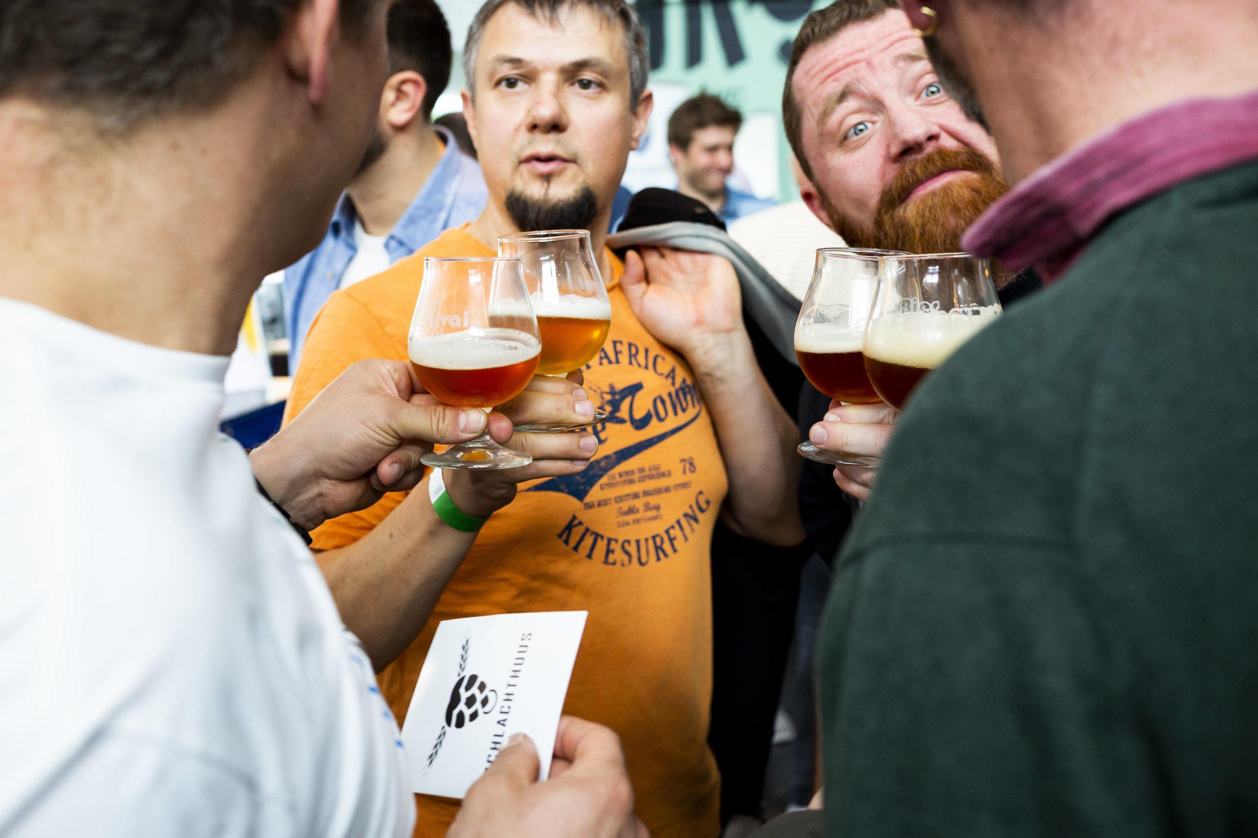 BierfestivalLuzern-31.jpg