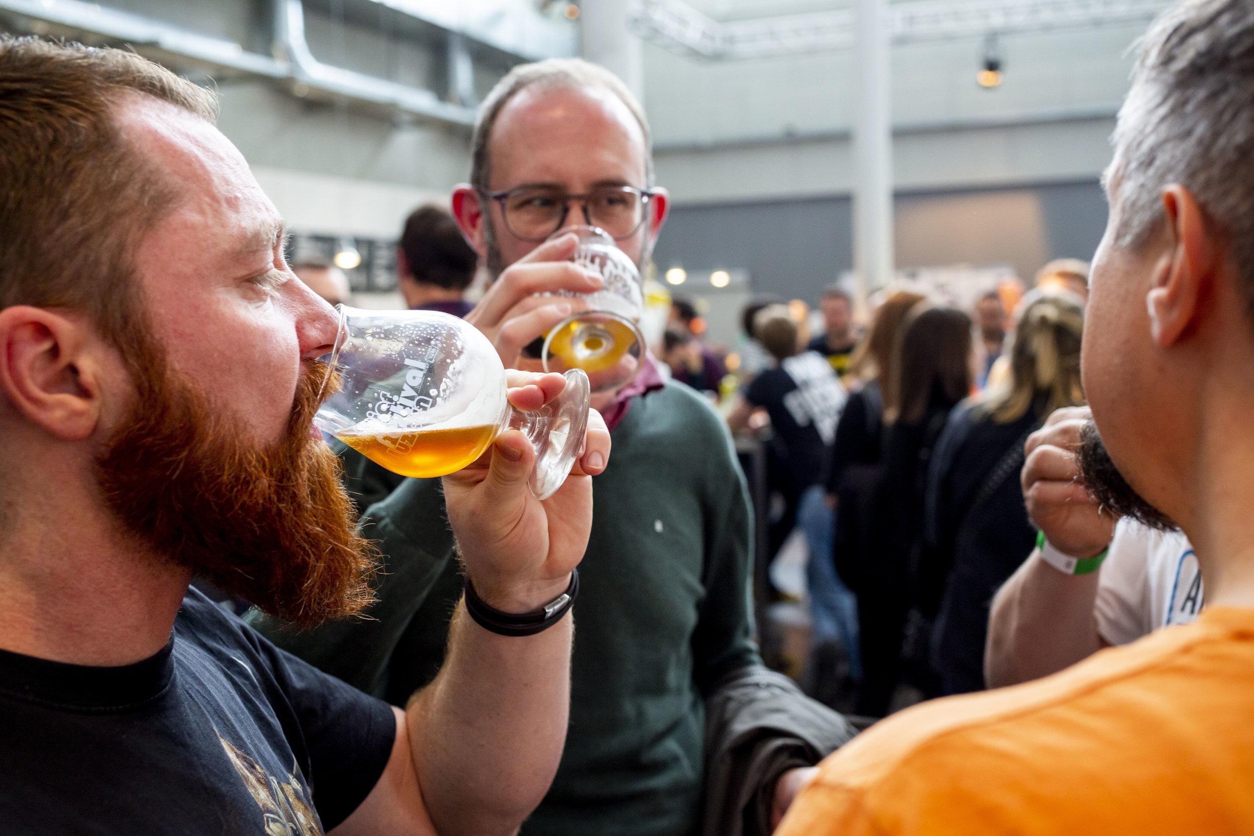 BierfestivalLuzern-35.jpg